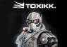 TOXIKK Steam Gift | Kinguin