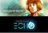 There Came an Echo + Sequence RU VPN Activated Steam Gift | Kinguin