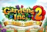 Gardens Inc. 2: The Road to Fame Steam CD Key | Kinguin