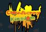 Cloudberry Kingdom Steam Gift   Kinguin