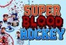 Super Blood Hockey Steam CD Key | Kinguin
