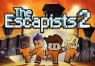 The Escapists 2 + Glorious Regime Prison DLC RU VPN Activated Steam CD Key | Kinguin