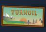 Turmoil Steam Gift | Kinguin