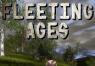 Fleeting Ages Steam CD Key | Kinguin