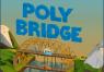 Poly Bridge Steam CD Key | Kinguin