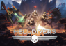 HELLDIVERS Steam Gift | Kinguin