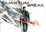 Quantum Break PRE-ORDER Steam CD Key | Kinguin