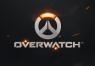Overwatch ASIA Battle.net CD Key | Kinguin