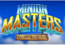 Minion Masters Steam CD Key | Kinguin