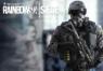 Tom Clancy's Rainbow Six Siege - Mute Gravel Blast DLC US Uplay CD Key   Kinguin