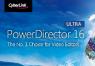 CyberLink PowerDirector 16 Ultra Key | Kinguin