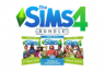The Sims 4: Bundle Pack 6 Origin CD Key | Kinguin