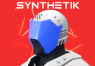 Synthetik Steam CD Key | Kinguin