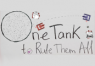 One Tank to Rule Them All Steam CD Key | Kinguin