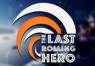 The Last Rolling Hero Steam CD Key   Kinguin