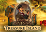 Doctor Watson: Treasure Island Steam CD Key | Kinguin