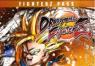 DRAGON BALL FighterZ - Fighterz Pass RU VPN Activated Steam CD Key | Kinguin