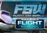 Dovetail Games Flight School + Flight Sim World Steam CD Key | Kinguin