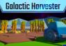 Galactic Harvester Steam CD Key | Kinguin