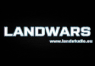 Landwars Steam CD Key | Kinguin