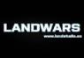 Landwars Steam CD Key | Kinguin