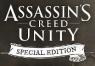 Assassin's Creed Unity Special Edition Uplay CD Key | Kinguin