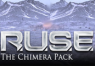 R.U.S.E. - The Chimera Pack DLC Steam CD Key | Kinguin