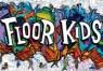 Floor Kids Steam CD Key | Kinguin
