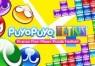 Puyo Puyo Tetris ROW Steam CD Key | Kinguin