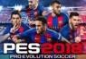 Pro Evolution Soccer 2018 EU Clé Steam | Kinguin