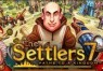 The Settlers 7 Paths to a Kingdom Chave Uplay | Kinguin