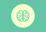 Learn Social Engineering From Scratch ShopHacker.com Code | Kinguin