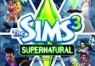 The Sims 3 - Supernatural DLC Origin CD Key | Kinguin
