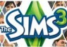 The Sims 3 EA Origin CD Key | Kinguin