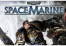 Warhammer 40,000: Space Marine Chave Steam | Kinguin