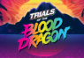 Trials of the Blood Dragon RoW Uplay CD Key | Kinguin