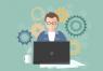 Scaling Docker on AWS ShopHacker.com Code | Kinguin