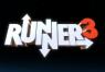 Runner3 Steam CD Key | Kinguin
