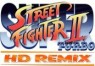 Super Street Fighter 2 Turbo HD Remix US PS3 CD Key | Kinguin