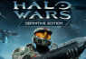 Halo Wars: Definitive Edition XBOX One / Windows 10 CD Key | Kinguin