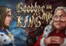 Goodbye My King Steam CD Key | Kinguin