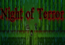 Night of Terror Steam CD Key | Kinguin