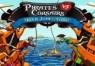 Pirates vs Corsairs: Davy Jones's Gold Steam CD Key | Kinguin