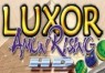 Luxor: Amun Rising HD Steam CD Key | Kinguin