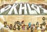 Okhlos Steam Gift | Kinguin