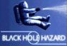 Black Hole Hazard Steam CD Key | Kinguin