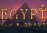 Egypt: Old Kingdom Steam CD Key | Kinguin