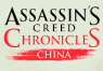 Assassin's Creed Chronicles: China US PS4 CD Key | Kinguin