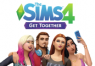 The Sims 4: Get Together Origin CD Key | Kinguin