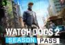 Watch Dogs 2 - Season Pass XBOX One EU CD Key | Kinguin